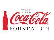 Impresa Napoletana batte Coca Cola ambito tecnologico