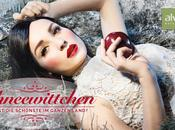 [Preview] Alverde Limited Edition Schneewittchen Biancaneve
