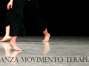 ambiti della danza movimento terapia