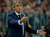Inter, UFFICIALE: esonerato Mazzarri. Torna Mancini: contratto fino 2017