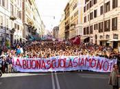 Cara on.le Simona Malpezzi chiedi cosa penso #LaBuonaScuola.