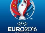 Qualificazioni Euro2016, Poker della Germania, Ronaldo regala vittoria Portogallo