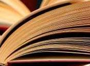 libri week-end Suggerimenti lettura