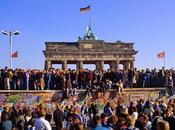 1989-2014: venticinque anni caduta muro berlino