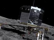 Approfondimento: Rosetta, sonda conquistato cometa