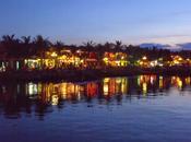 Vietnam diary taylor experience