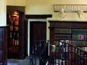 Sting: biblioteca personale