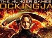 Lorde, Charli feat. Simon LeBon codice fiscale nella colonna sonora Hunger Games