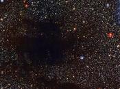 """""""L'Enigma 'Muro Vuoto' nello Spazio: accesso altro Universo?"""""""