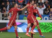 Spagna-Bielorussia 3-0: Isco inventa calcio, debuttano Callejon Morata