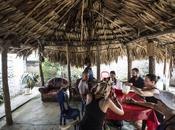 mila miglia intorno mondo #16: riparte dalla Colombia