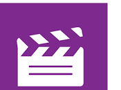 Movie Creator Beta applicazione editing video Nello Store appare potente funzionale Videomomenti