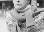 Anniversari dimenticati: Truman Capote