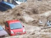 Alluvioni politica dove riparte?