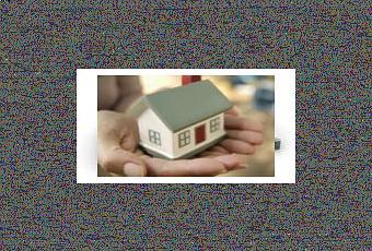 Iva 4 10 22 nel settore immobiliare paperblog - Iva acquisto seconda casa ...