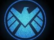 Nuvole Celluloide: Agents S.H.I.E.L.D., Hero Batman Superman