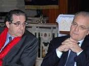 """Giovanni Papini senso """"finito"""" all'infinito Mauro Mazza."""