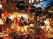 mercatini Natale 2014 Napoli