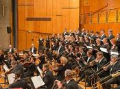 Internationale Bachakademie Stuttgart Messiah