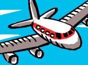 Vola Monaco Easyjet Malpensa