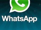 diabolica spunta WhatsAp? Ecco come disattivarla