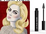 Review mascara nabla film noir""