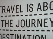 bello sogno chiamato Viaggio
