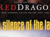 Silenzio degli Innocenti Dragon Cinema? [Spoiler Inside]