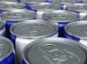 Energy drink: negli anni oltre 2mila bimbi ospedale