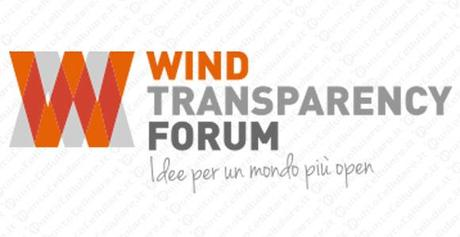 Wind-Transparency-Forum-1_41920_01