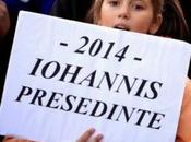 Romania: nuovo presidente iohannis. sconfitto ponta sondaggisti)