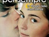 """Recensione:""""CON SARA' SEMPRE""""di Jessica Sorensen."""