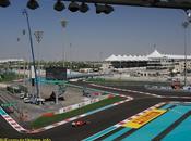 Anteprima Pirelli: Dhabi 2014