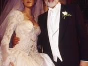 Abiti sposa delle celebrity: brutti