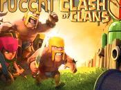 [Guida] Trucchi Clash Clans Android: gemme infinite, monete, elisir illimitate