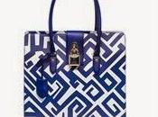 Patrizia pepe accessories s/s15