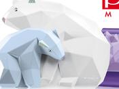 Pupa, Cofanetti Natalizi Snow Queen 2014 Preview