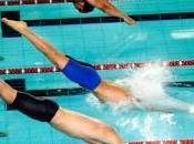 Nuoto: chiusa seconda tappa della Coppa Winter Edition