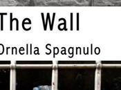 Inside Wall
