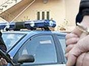 Siracusa: accompagnava migranti Siracusa Catania cambio euro. Arrestato