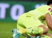 """Italia, Corriere.it attacca Buffon: trasfigurato nella Boldrini"""""""