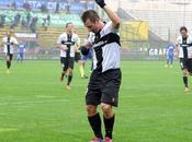 Ferrero pensa ritorno Cassano alla Samp: ultime