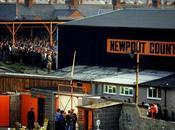 favola Newport County, dalla quarta serie alla Coppa delle Coppe