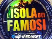 L'Isola Famosi Sanremo 2015. Caos cast toto-nomi fanta-thriller