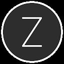 Nokia Z Launcher Beta disponibile su Play Store news applicazioni  play store nokia z launcher google play store