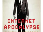 Multiplayer.it Edizioni presenta Internet Apocalypse Wayne Gladstone Notizia