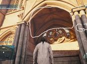 Nonostante bug, utenti elogiano grafica Assassin's Creed Unity Notizia