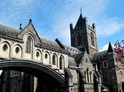 Dublino: quando sono persone rendere bella città