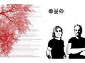 """""""Disordini"""", nuovo album della band lombarda Hikobusha: rock wave"""