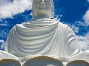 Spiritualità MAESTRI